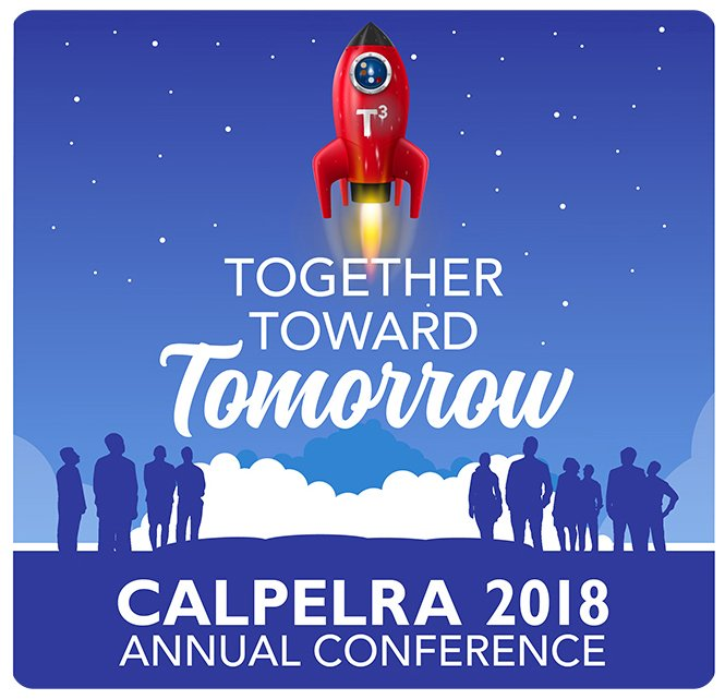 MRG Selected as 2018 CALPELRA Annual Training Conference Speaker