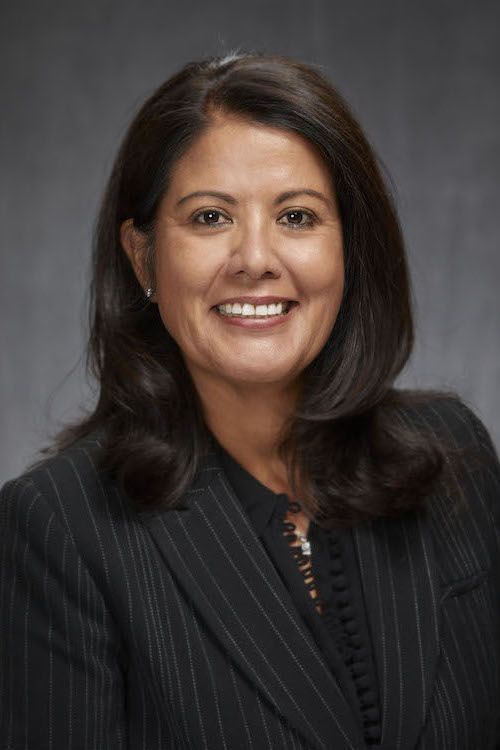Carmen Valdez