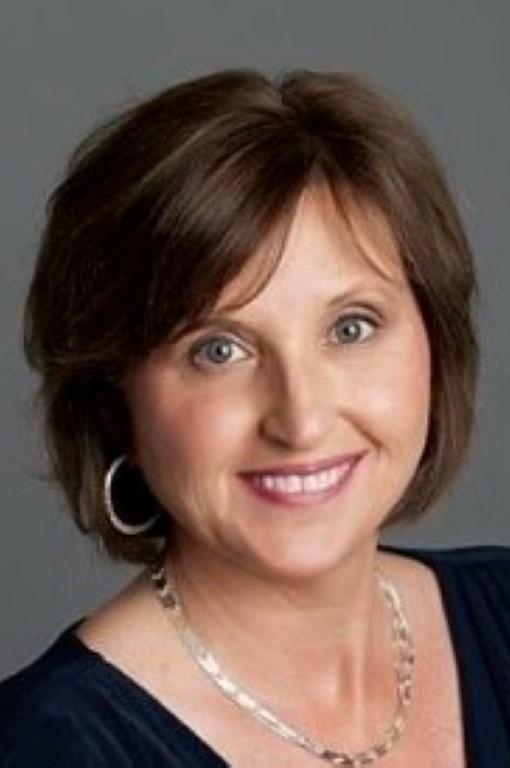 Lynette Gutnik